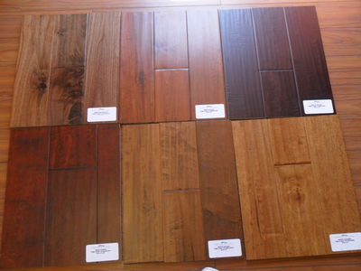 ENGINEERED_WOOD_2