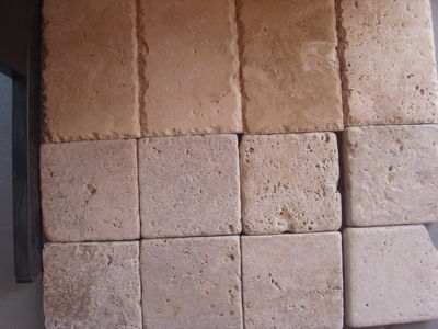 TRAVERTINE_PAVERS